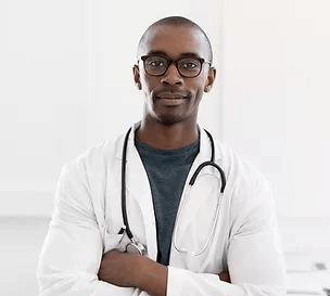 Nossos farmacêuticos clínicos estão sempre a sua disposição
